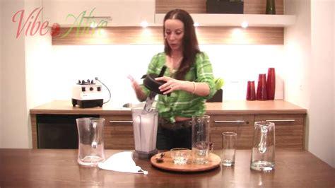 Almond A M A M Mylk 250ml organic almond mylk ep 1
