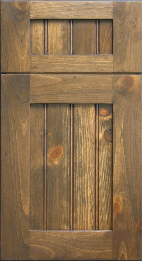 pine kitchen cabinet doors kitchen cabinet doors kelowna