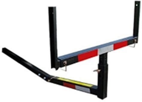 Lund 601021 Hitch Rack Truck Bed Extender by 2016 Ac Kayak Setups Tacoma World