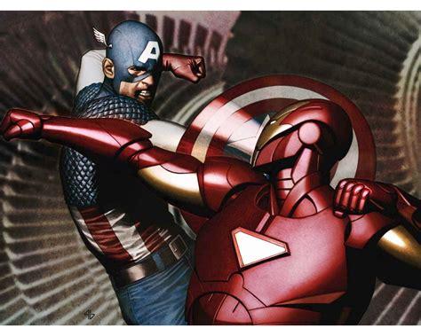 wallpaper captain america vs iron man robert downey jr joins captain america 3 for marvel s