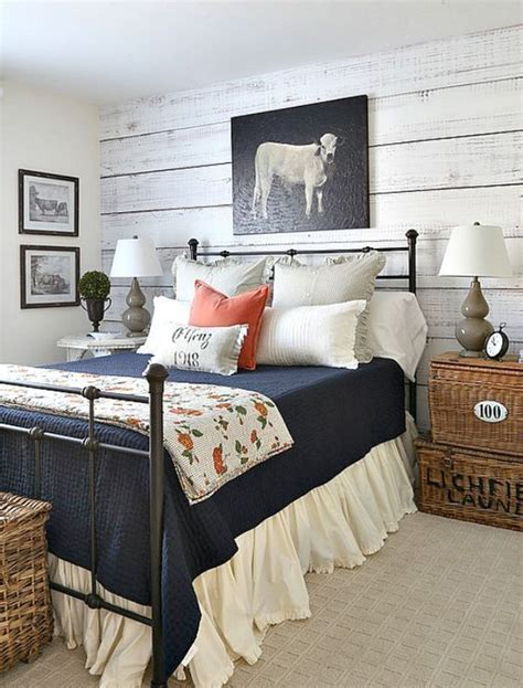 curiositaellya guest bedroom furniture makeover diy farmhouse style guest room filled with a mix of new and