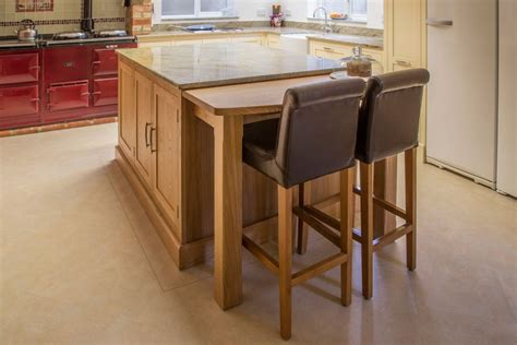 bespoke kitchen island 28 bespoke kitchen kitchen island handmade