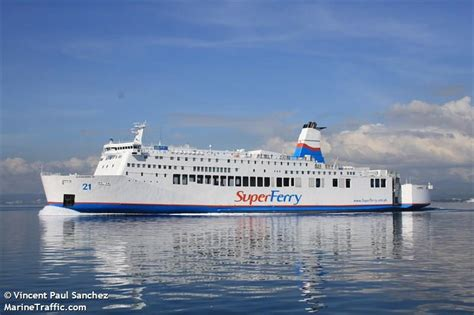 boat shipping companies near me vessel details for st leo the great ro ro passenger ship