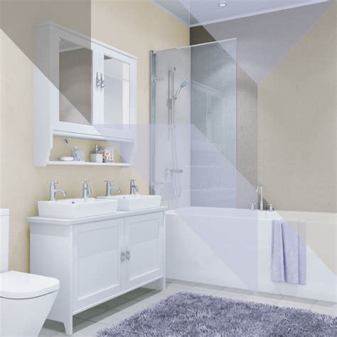 waterproof bathroom wall panels universalcouncil info