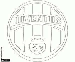 Auto Logo 2 Vlaggen by Kleurplaten Vlaggen En Emblemen Van De Italiaanse