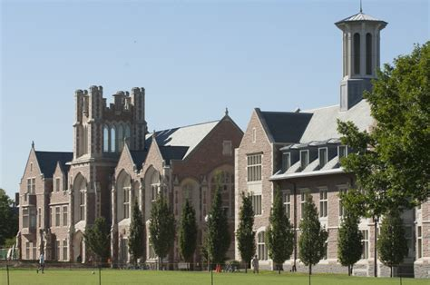 Wustl Mba Admission by Olin Announces New Graduate Degree Track The Source