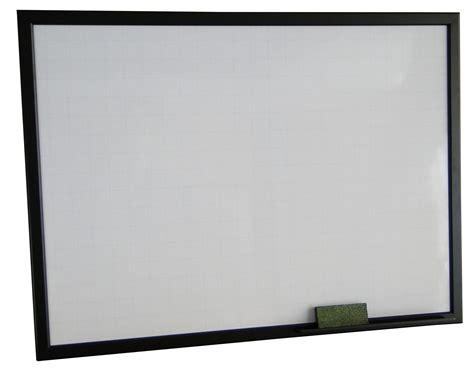 imagenes de tableros inteligentes tablero borrable marco negro