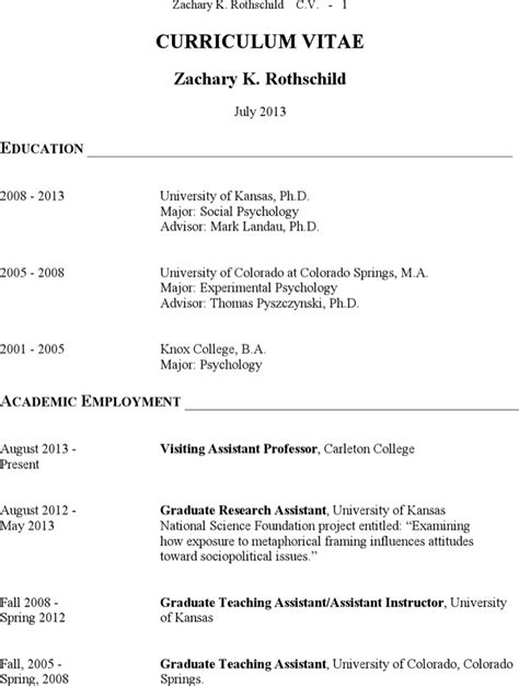 research assistant resume templates download free