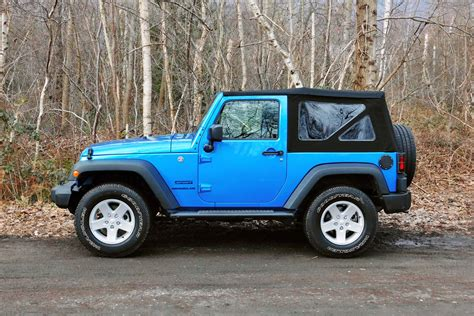 sport jeep 2016 2016 jeep wrangler sport s autos ca