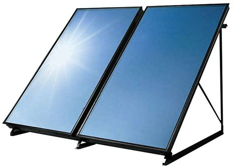 northern lights solar solutions 107 photos 8 reviews