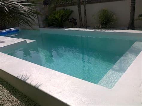 resina impermeabilizzante per terrazzi policolor 2 impermeabilizzante per piscine vasche
