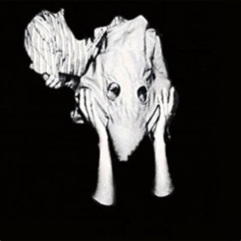 hot date overcome lyrics sigur ros kveikur album review contactmusic