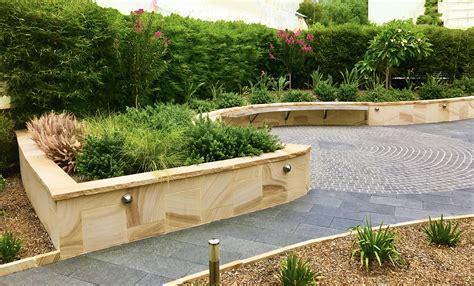 sydney northern beaches landscapers kyora landscapes garden edging blog