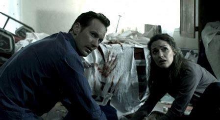 insidious film konusu ruhlar b 246 lgesi insidious filmini digiturk te izle