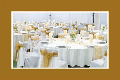 Tischdeko Creme Hochzeit by Tischdeko 187 Beige