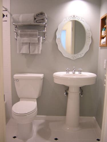 very tiny bathroom ideas small bathroom ideas on a budget best home design room