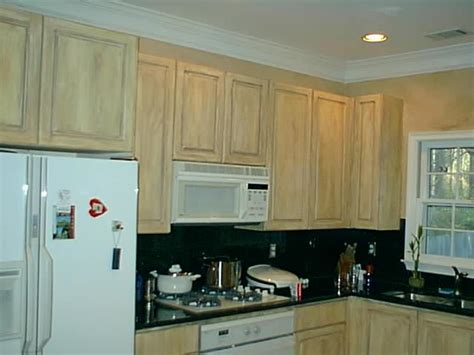 faux painted kitchen cabinets picture 125 171 faux painting atlanta faux painting