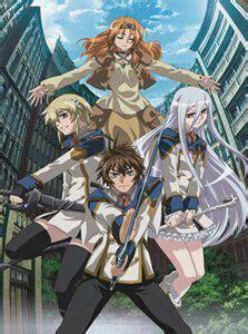 anime genre magic magic school anime anime amino