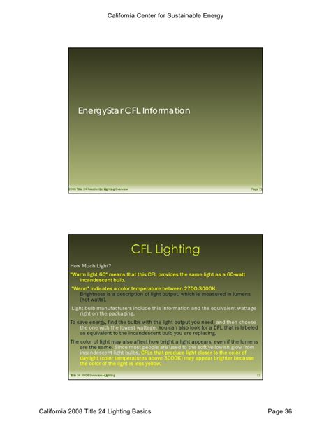Title 24 Kitchen Lighting Title 24 Kitchen Lighting Residential Title 24 Lighting Ashrae 62 2 Ventilation Codes Title