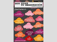 El condicional   Gramática   Gramática, Español y Aprender ... Lenguaje Y Otras Luces