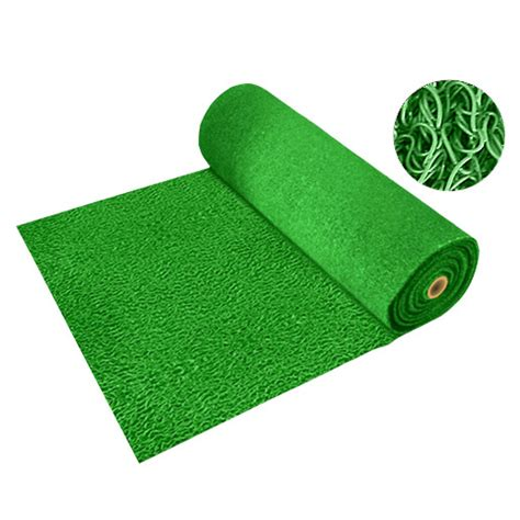 Coil Mat by China Pvc Coil Mat 3g 9b 1 China Pvc Mat Carpet