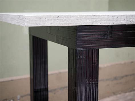 tavolo allungabile offerta tavolo in offerta allungabile essential offerta outlet
