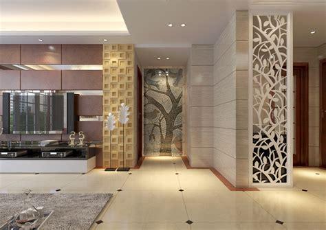 Pics Photos Interior Wall Partition   Home Art Decor   #89439