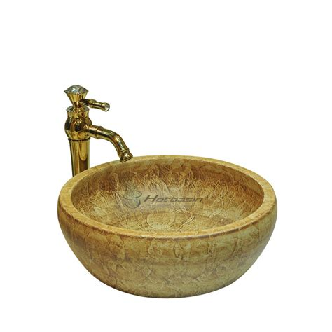 toilet bowls for small bathrooms toilet bowls for small bathrooms 28 images vintage