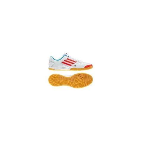 fotos de zapatillas de futbol sala foto zapatillas de f 250 tbol sala adidas adi5 x style v23825
