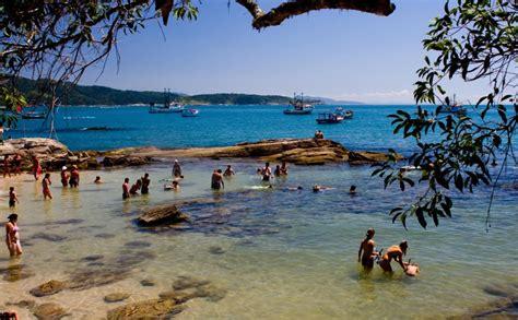 barco pirata itapema itapema meia praia 2019 vdr petri turismo
