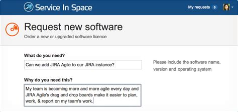 jira service desk pricing features reviews comparison