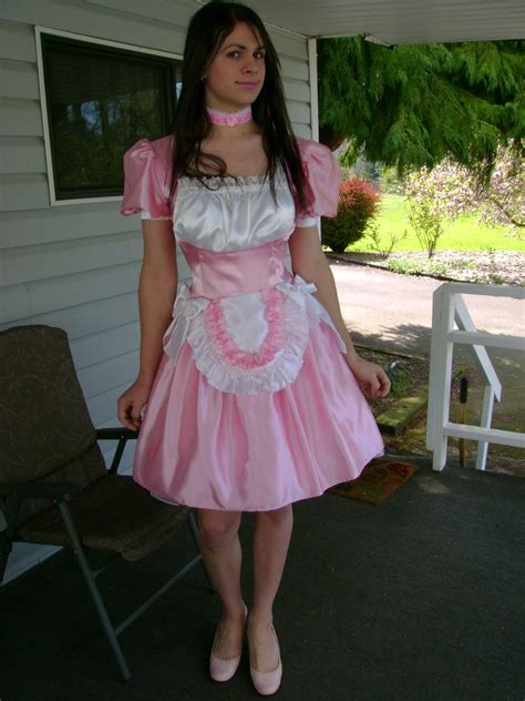 sissy boy shopping for dresses sissy images usseek com