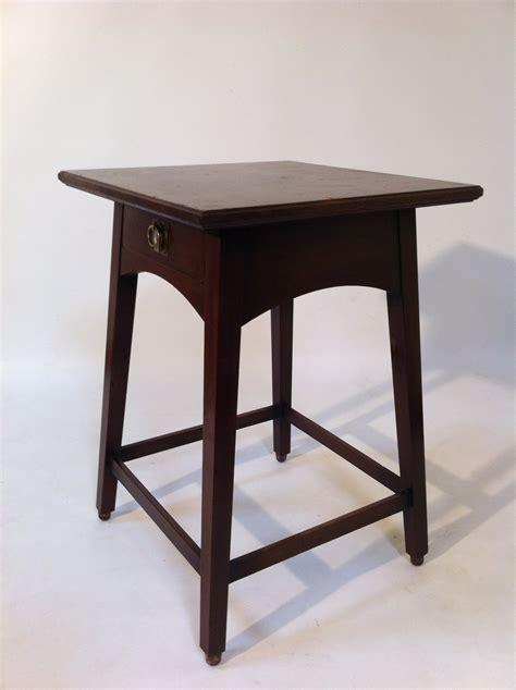 arts and crafts table arts and crafts table antiques atlas