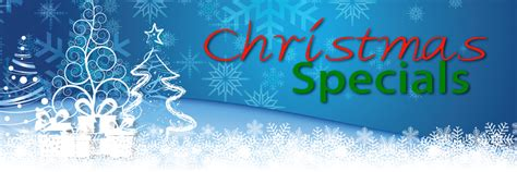 new dare christmas special specials all month wiwu tv