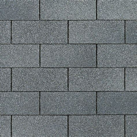 owens corning supreme estate gray  tab metric asphalt