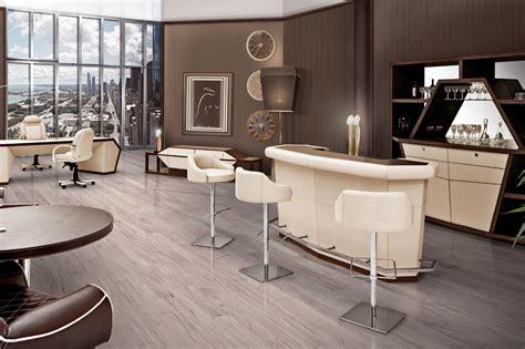 mobili per arredare casa mobili bar moderni per casa top cucina leroy merlin