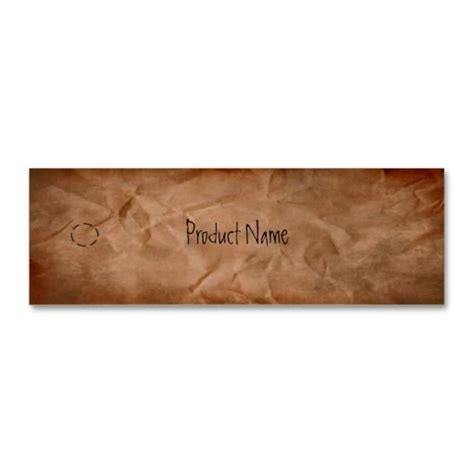 rustic business card template free 1000 images about rustic business cards on