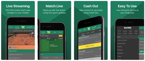 bet365 mobile bet365 mobile app guide review and how to use guide