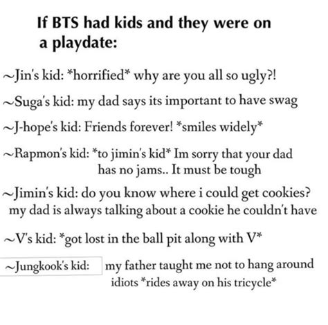 Tumblr Meme Quotes - bts funny on tumblr