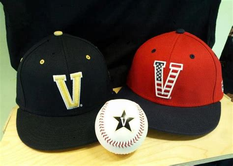 stock up on discounted vandy gear at barnes noble