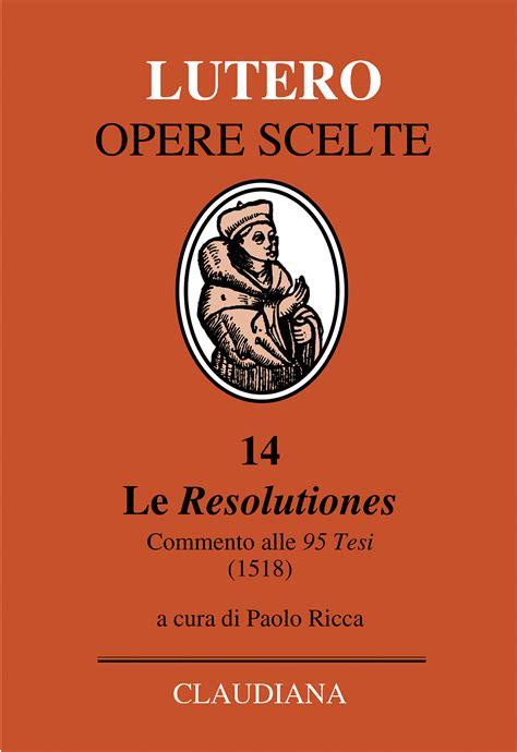 libreria teologica libreria teologica it www libreriateologica it di