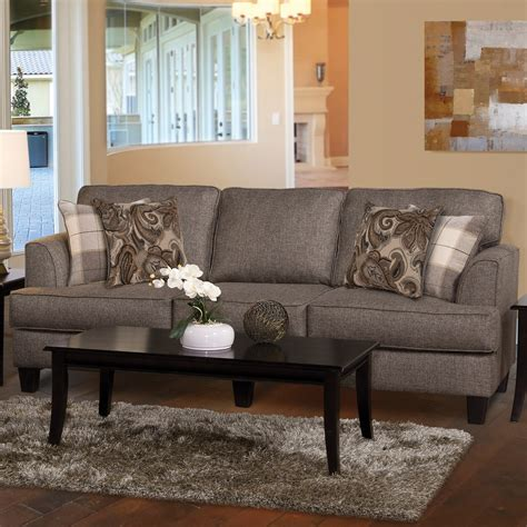 serta sofa reviews rooms