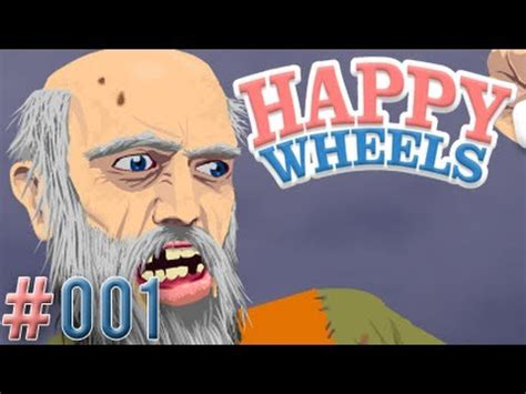 happy wheels full version unblocked in school free download program unblocked games at school happy