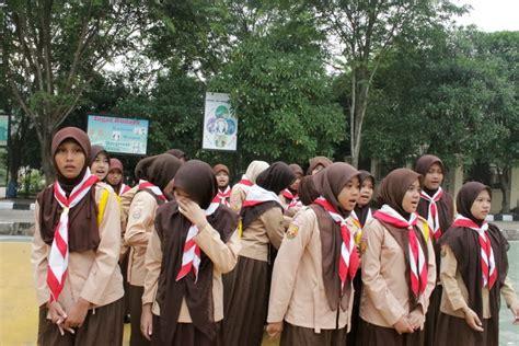 Sejarah Sma Jl 2 sma islam teratai putih global school bekasi sejarah sma