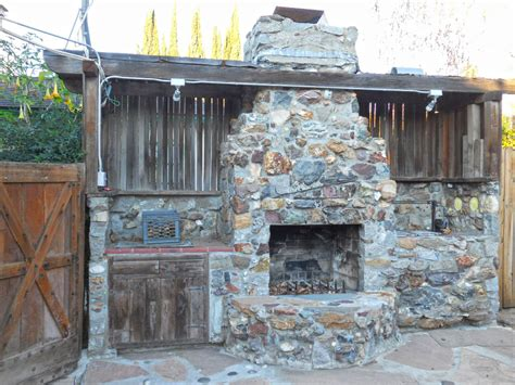 Ceramic Outdoor Fireplace by Tara April Glatzel The Team Info For The