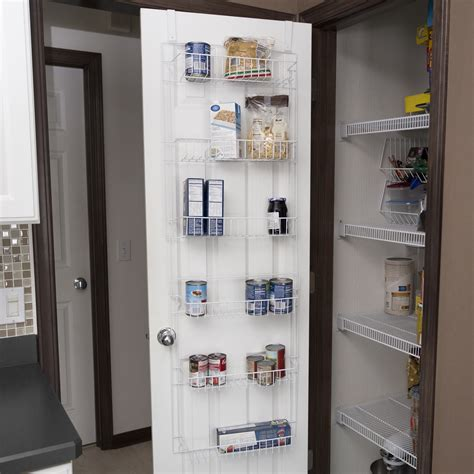over the door pantry organizer ikea door closet organizer hard working foyer closet