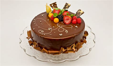 cakes desserts scanway catering