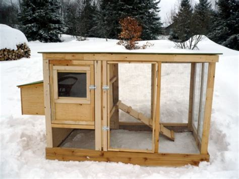 Urban Chicken Coop Plans Up To 4 Chickens From My Pet Small Backyard Chicken Coop Plans Free