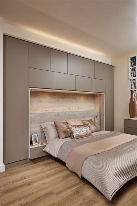 contemporary willow bedroom neville johnson