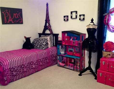 bedroom ideas for 13 year olds 10 x 14 room ideas high room well my 7 year would say different she had a
